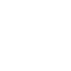 Jadu_logo_weiß_100