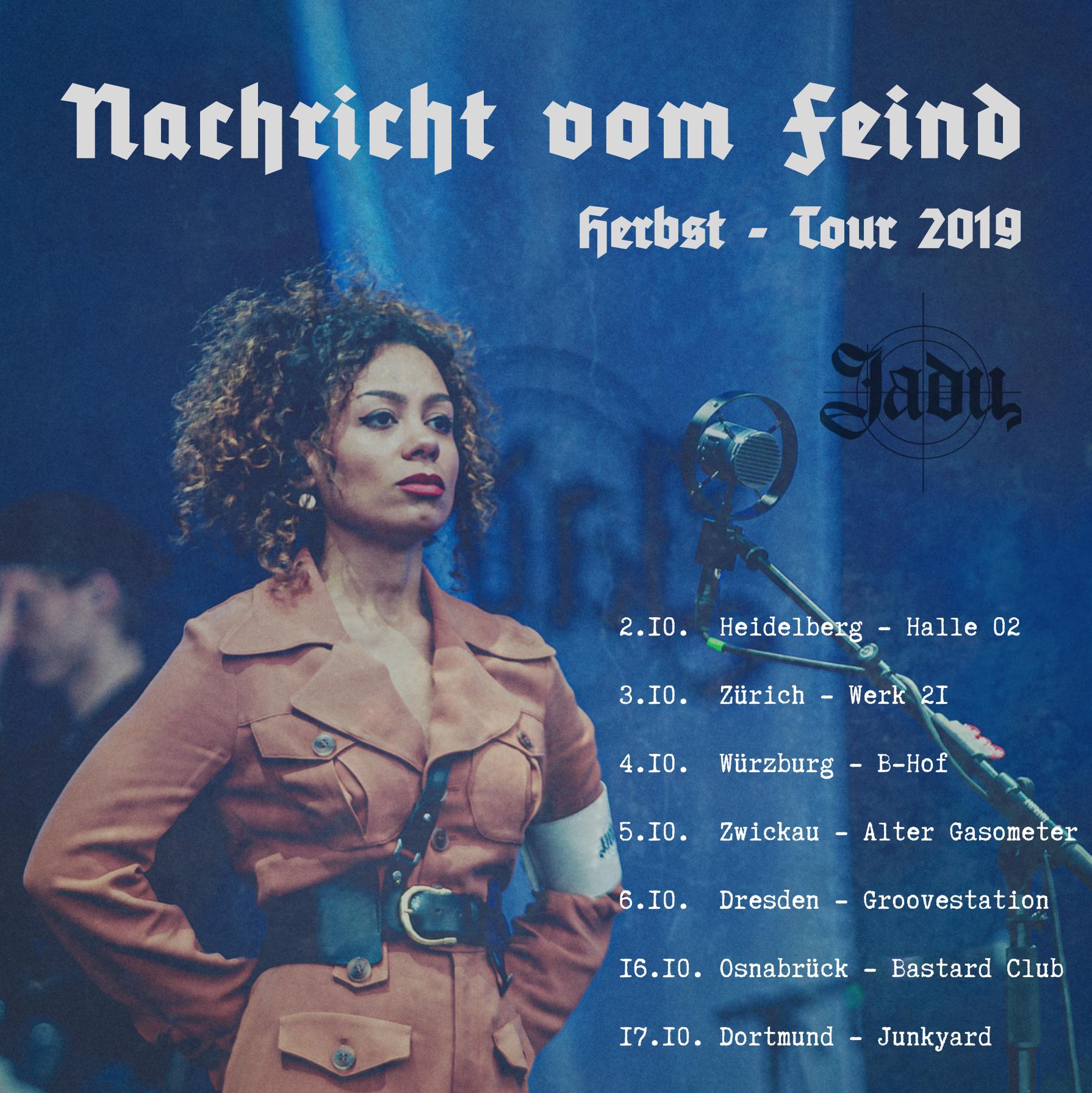 Jadu_Tour_Herbst_2019