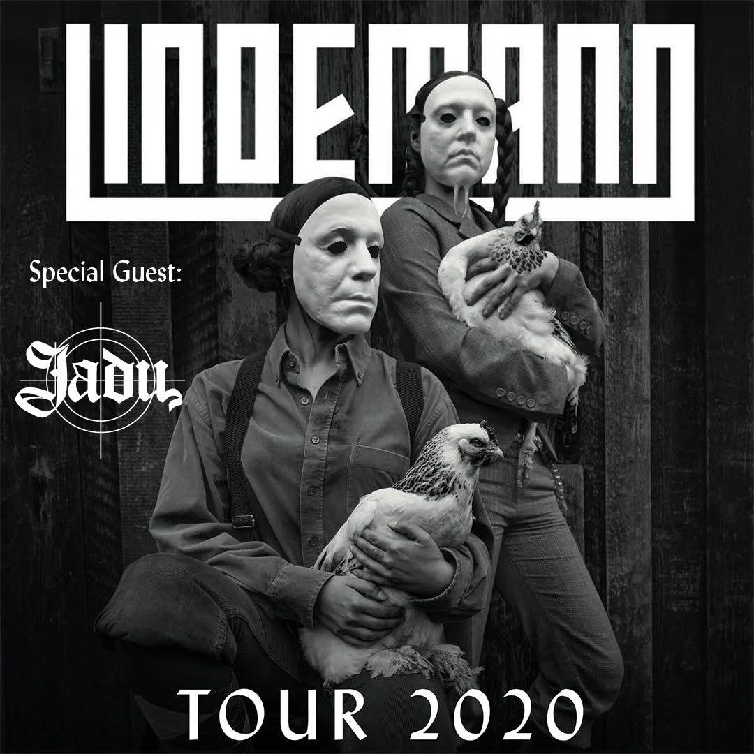 Jadu_Lindemann_Tour2020